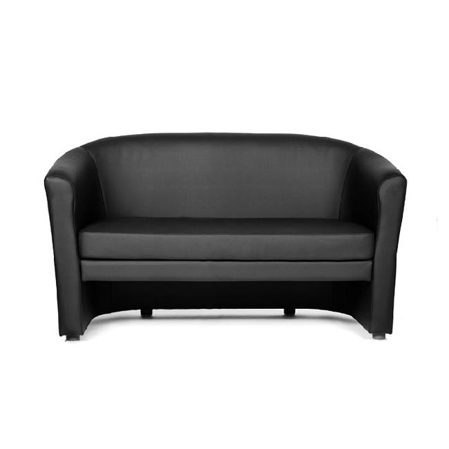 выкройка для бескаркасной мебели